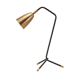 IMAX Lamp
