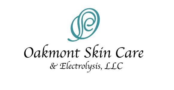 Oakmont Skin Care & Electrolysis, LLC