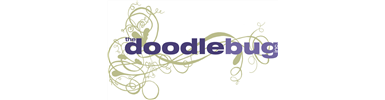 The Doodlebug Inc.