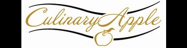 Culinary Apple
