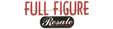 FULL FIGURE RESALE SHOP