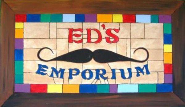 Ed's Emporium Inc