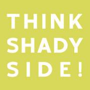 Think Shadyside