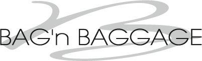Colorado Bag' N Baggage
