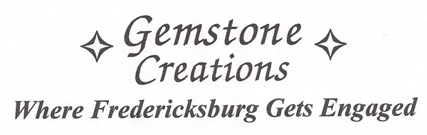 Gemstone Creations