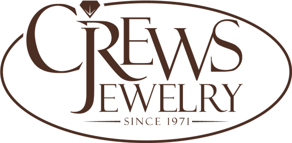 Crews Jewelry