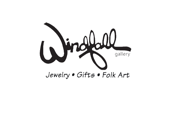 Windfall Gallery