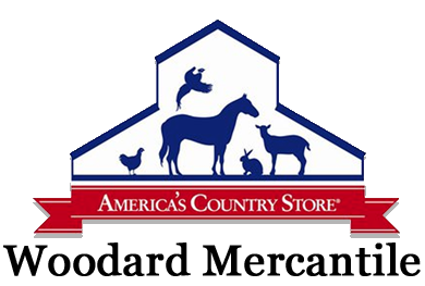 Woodard Mercantile Inc.