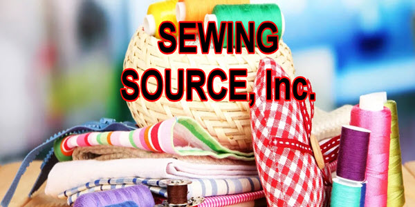 Sewing Source, Inc.