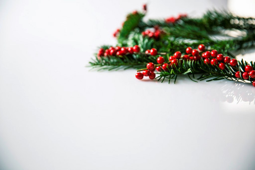 3 Quick, Last-Minute Holiday Marketing Tips