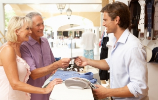 Take Your Customer Service to Social Media