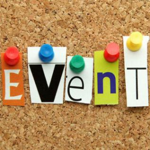 Promoting Your Event through Social Media