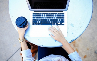 Adding a Personal Touch to Your Email Marketing