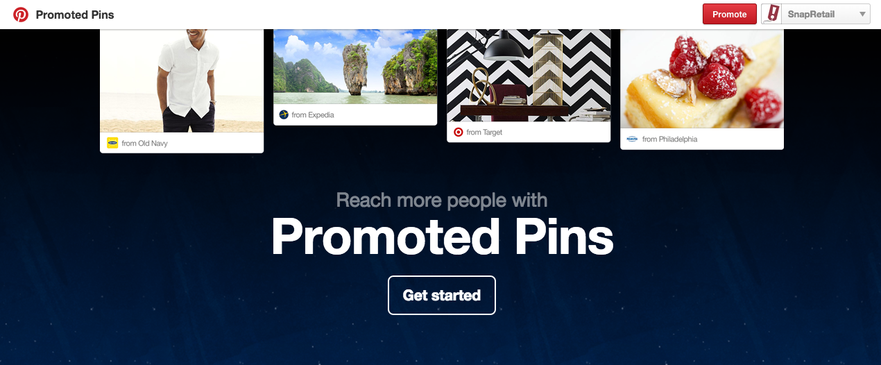 SnapRetail-promoted-pins