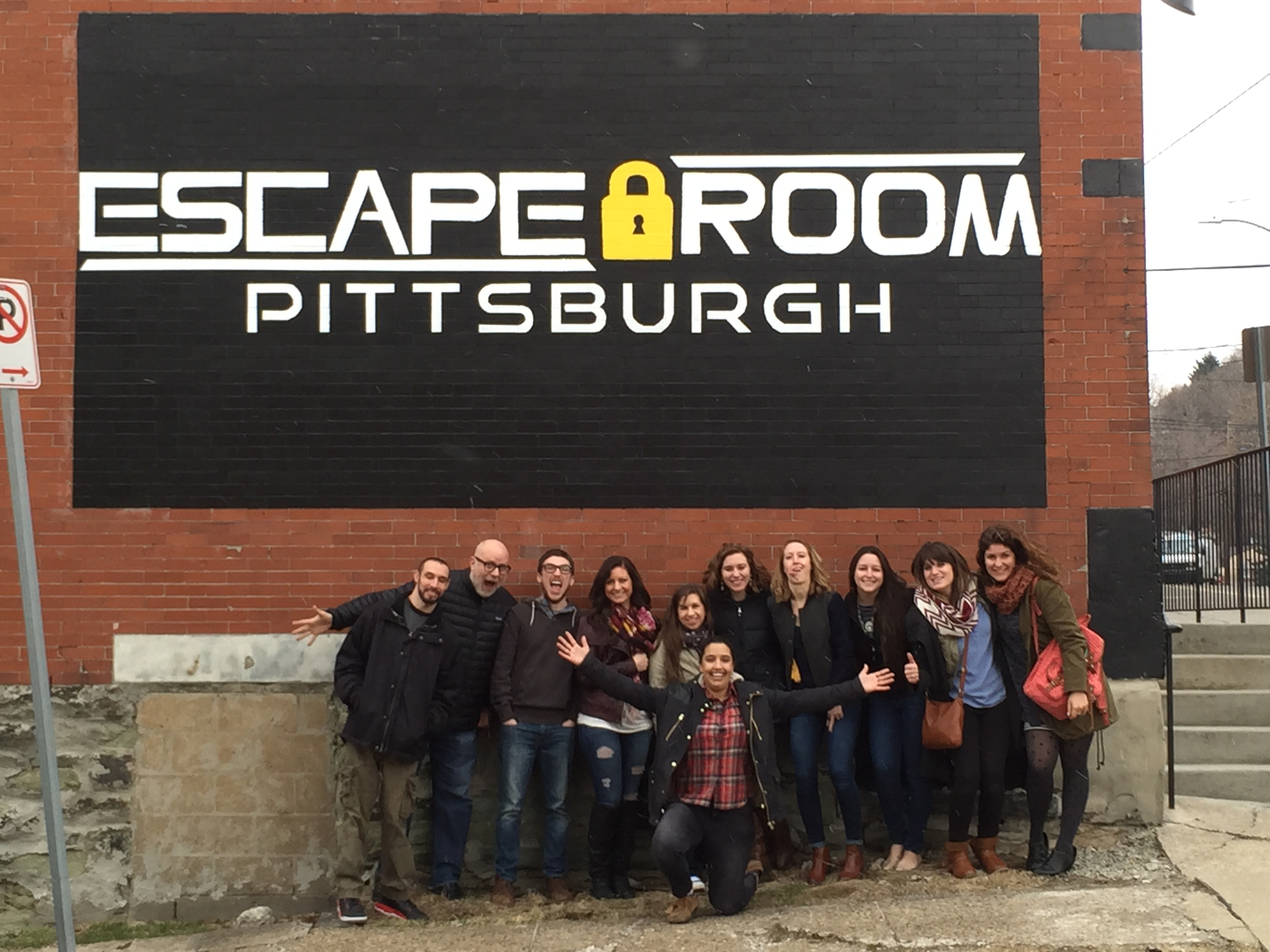 Escape-Room-Pgh