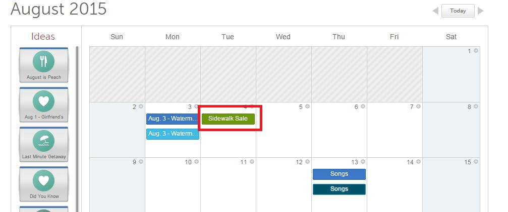 18-Calendar_Email_2
