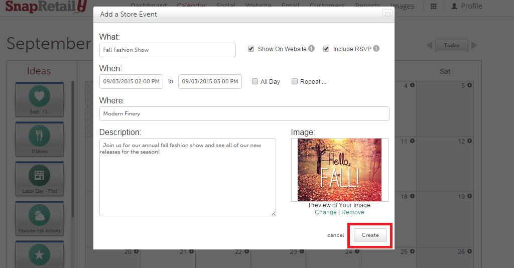 34-Calendar_Event_Create