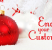 Engage your Customers this Holiday Season
