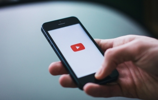 Using Videos on Your Website and in Email SnapRetail
