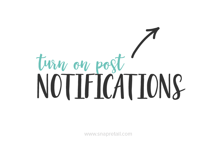 Instagram Post Notifications BLOG HEADER-01