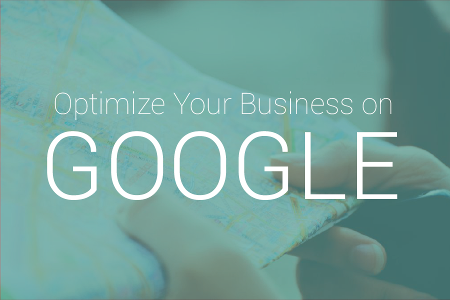 Optimize Your Business on Google Header-01-01