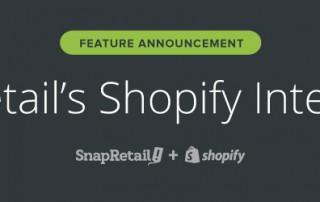 ShopifySnap_CustomerHeader