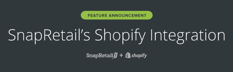 ShopifySnap_CustomerHeader