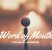 Word-of-Mouth Featured Image