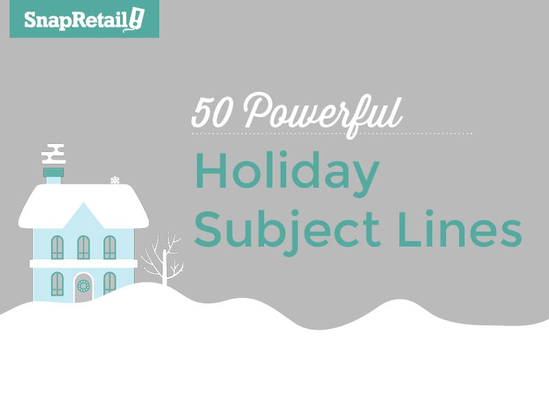 blog-post-image-50-holiday-subject-lines