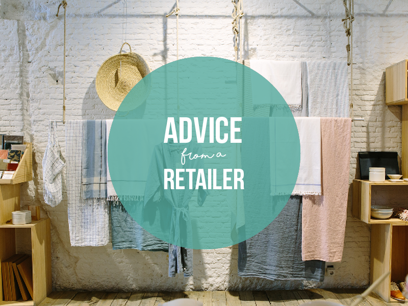 advice-from-a-retailer-small