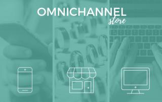 omnichannel-store-for-jewelry