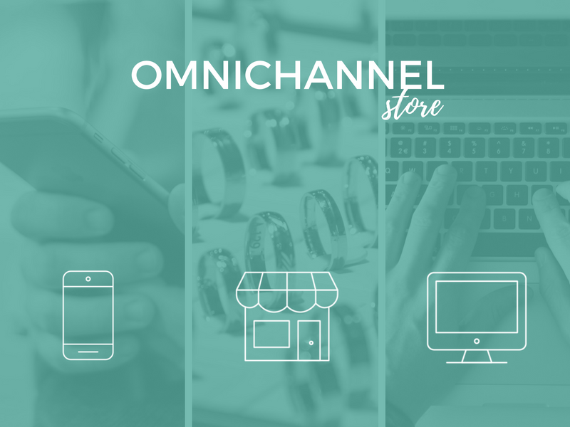 omnichannel-store-for-jewelry