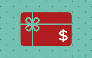 www-snapretail-com-blog-gift-card-preview-image-1