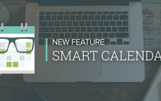 New Feature, Easily Schedule Your Social and Email Posts with SnapRetail