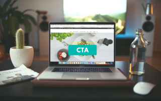 cta-blog-preview-image-snapretail