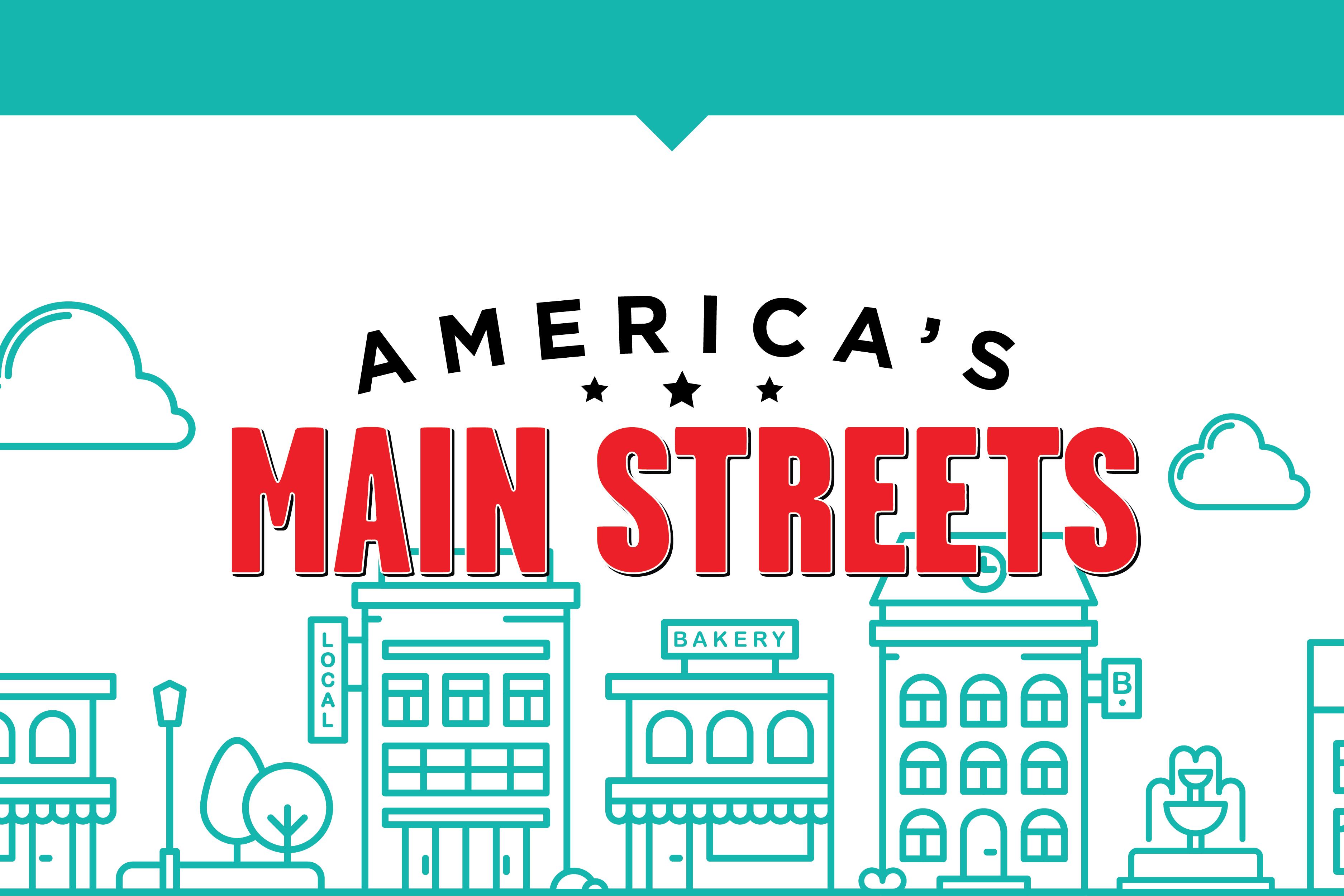 America'sMainStreet-01