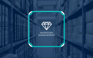 Inventory Management for Small Business Jewelry Stores